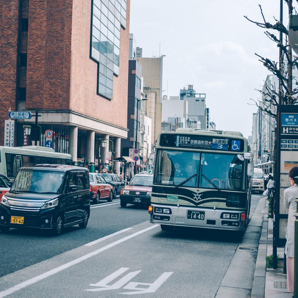 【短編小説】男と黄色と駐車禁止/AKIPIN